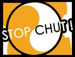 stopchut