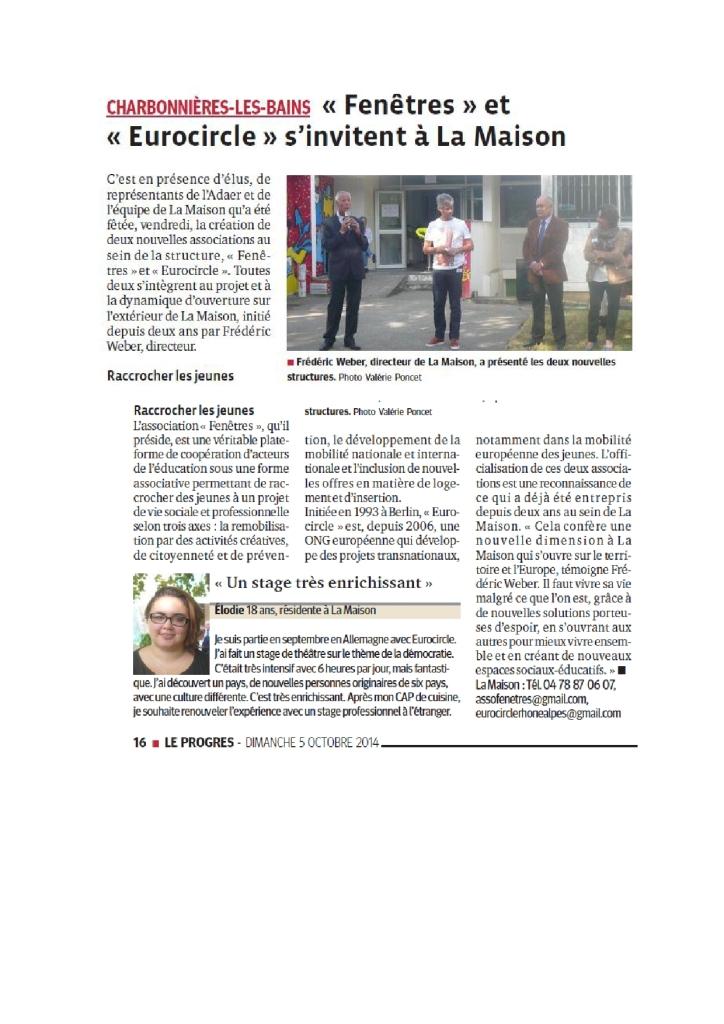 article La Maison octobre 2014-page0001