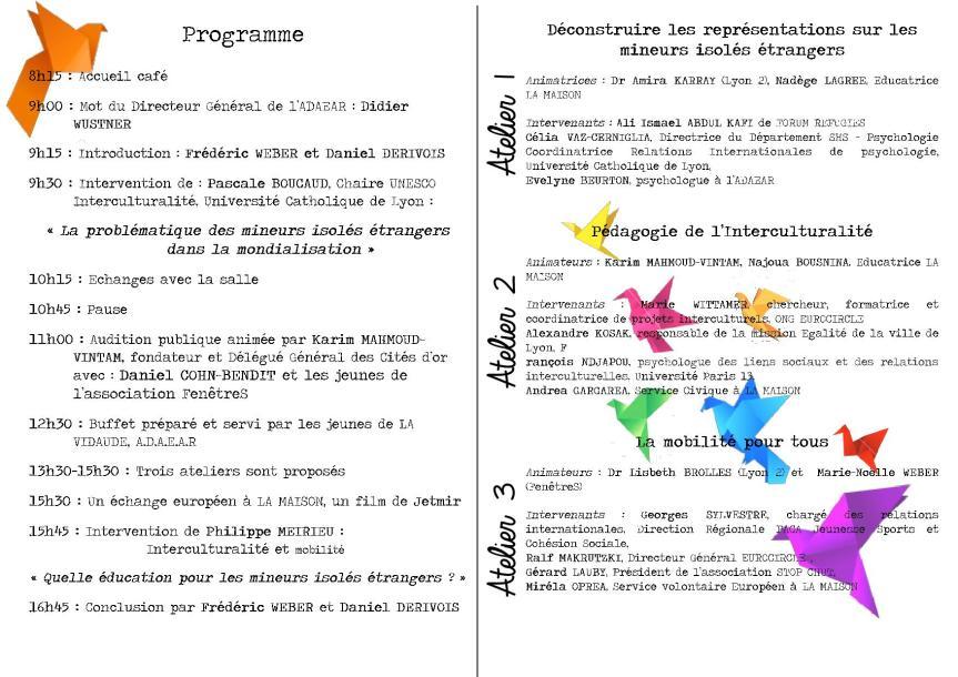 programme journée d étude-page-001