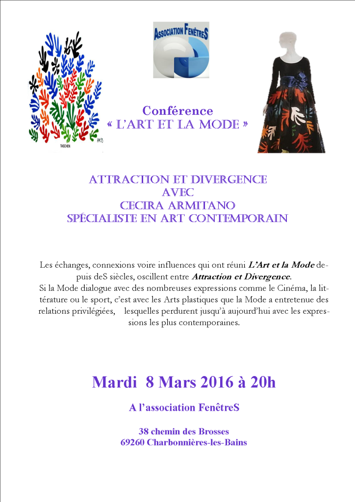 Conférence 2 (1)