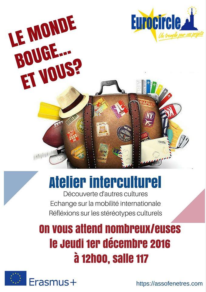 affiche-atelier-interculturel